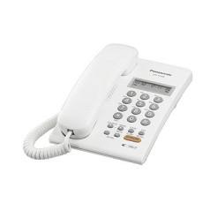 KX-T7705-White